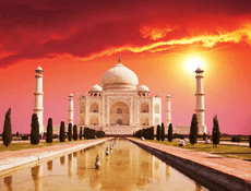 Wonderful Voyage of Golden Triangle
