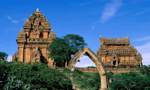 Touristic  Rajasthan