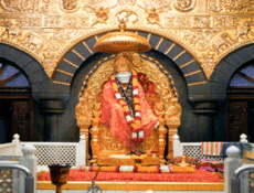 Shirdi Devoted Tour