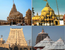 Ultimate Bharat Darshan