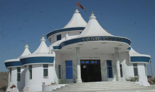Shirdi Devoted Tour