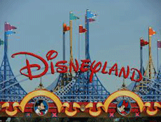 unlimited fun @ Hong Kong Disneyland