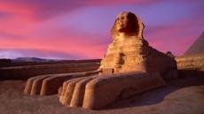 Remarkable Egypt