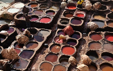 Sensational Morocco