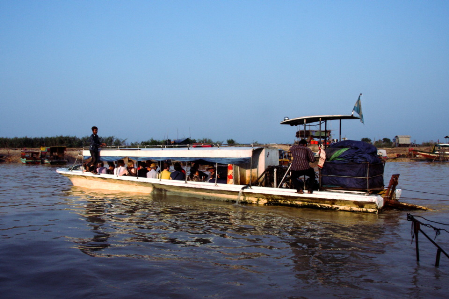 Grand  Cambodia