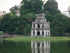 Explore Best of Hanoi and Halong