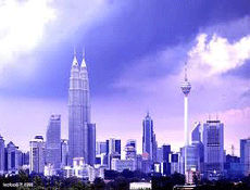 Astonishing & Remarkable Tour of Genting & Kuala Lumpur
