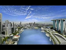 Effluent Singapore