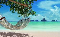 Fabulous Thailand