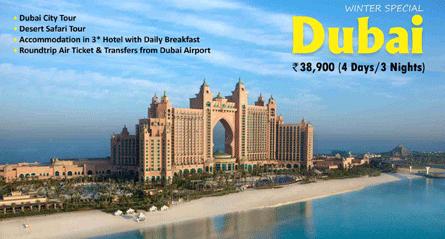 Jaxtr, travel global pay local